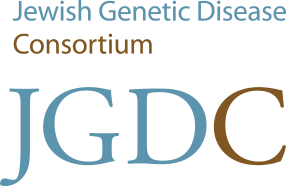 Jewish Genetic Disease Consortium