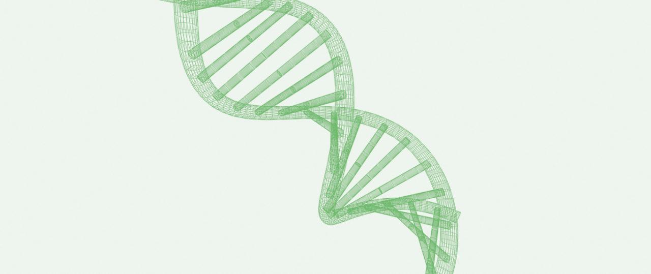 Medical Professionals   Jewish Genetic Disease Consortium